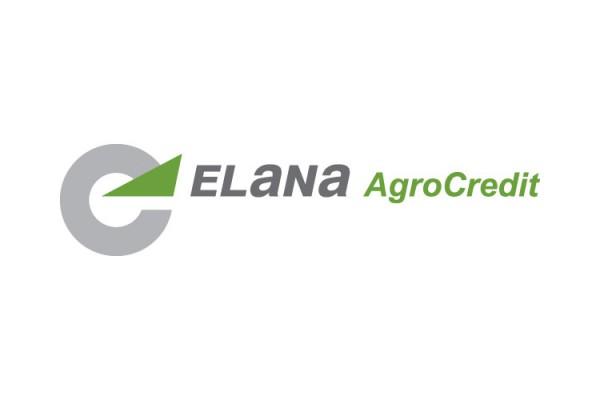 ELANA Agrocredit