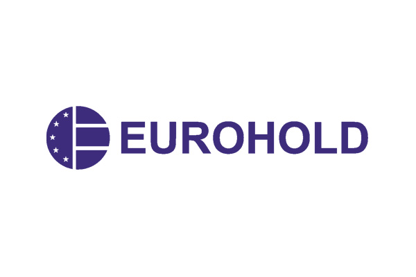 New Corporate Profile Eurohold Bulgaria With Local And