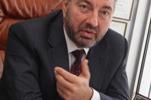 Камен Колчев, CEO, ЕЛАНА