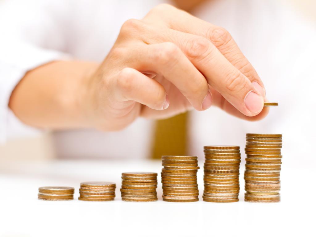 Diversifikasi pendapatan