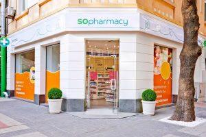 SOpharmacy