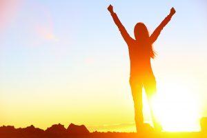 achievement-success