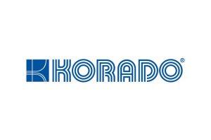 Корадо - България