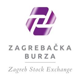 Zagrebacka Burza