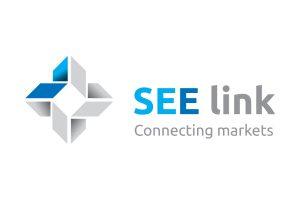 SEE Link