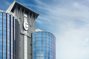 Eurohold deal for CEZ Bulgarian assets