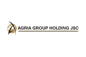 Agria Group Holding